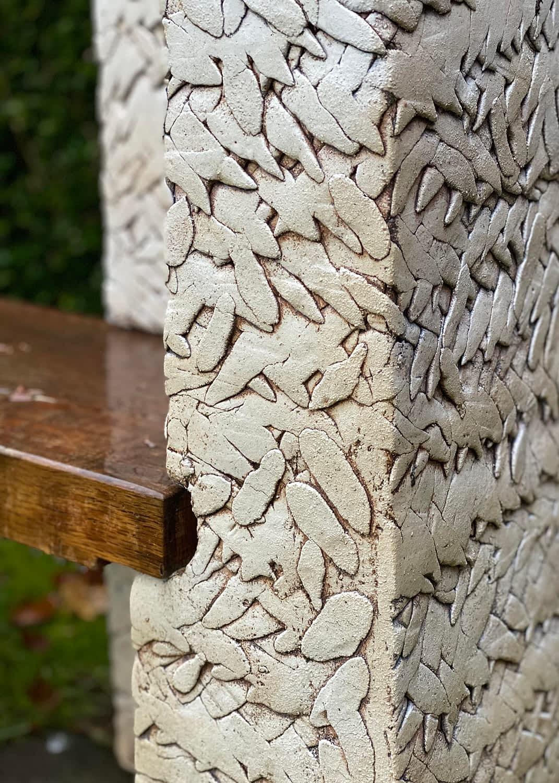 Clay-bench-sculpture-stentoesler-engholm-michelsen-2