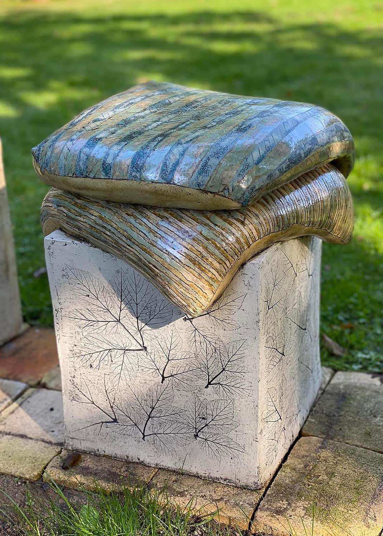 Seating-sculpture-clay-pudestol-11-engholm-michelsen