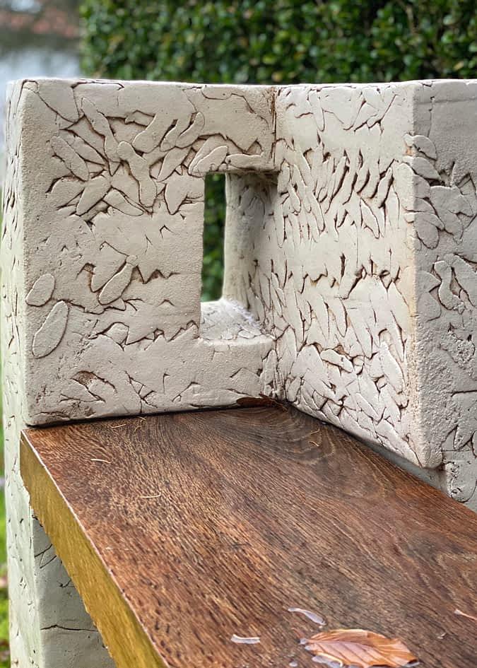 Clay-bench-engholm-michelsen-sculpture-stentoejsler
