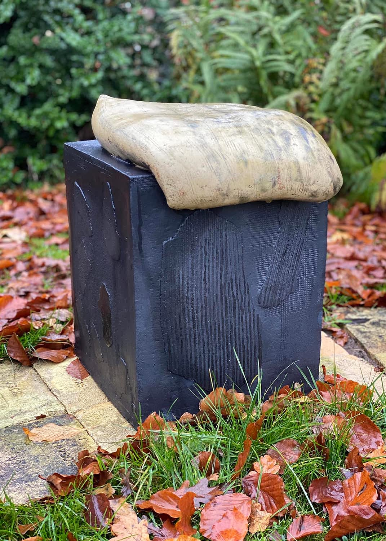 Seating-sculpture-clay-pude-stol-siddemoeble-stentoejsler-17-engholm-michelsen
