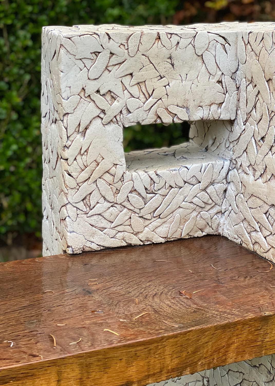 Clay-bench-engholm-michelsen-sculpture-stentoejsler-3