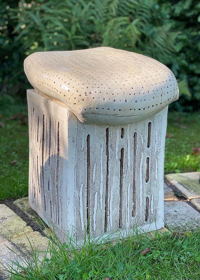 Seating-sculpture-clay-pudestol-8-engholm-michelsen