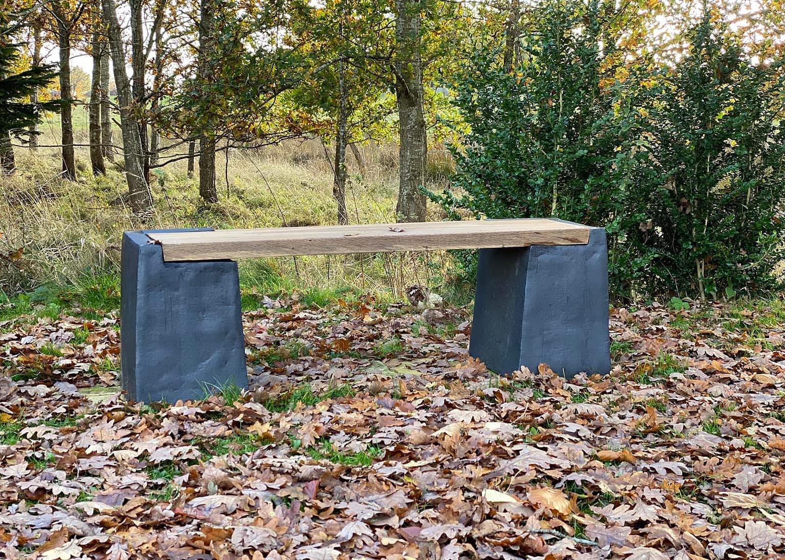 Clay-bench-sculpture-engholm-michelsen-lav-stentoejs-baenk-2