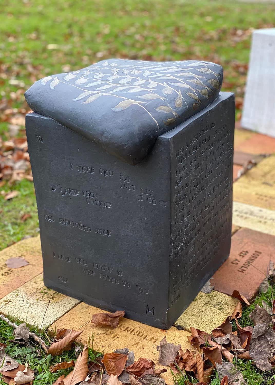 Seating-sculpture-clay-pude-stol-stentoejsler-19-engholm-michelsen